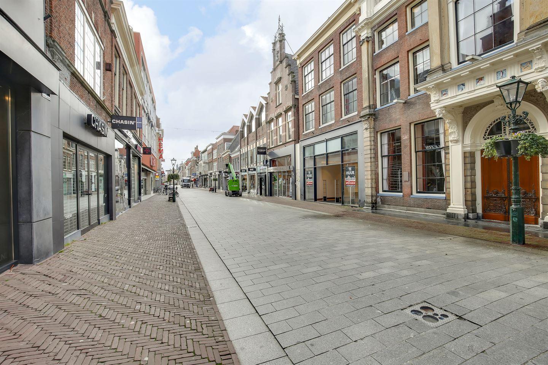 Bekijk foto 3 van Langestraat 89