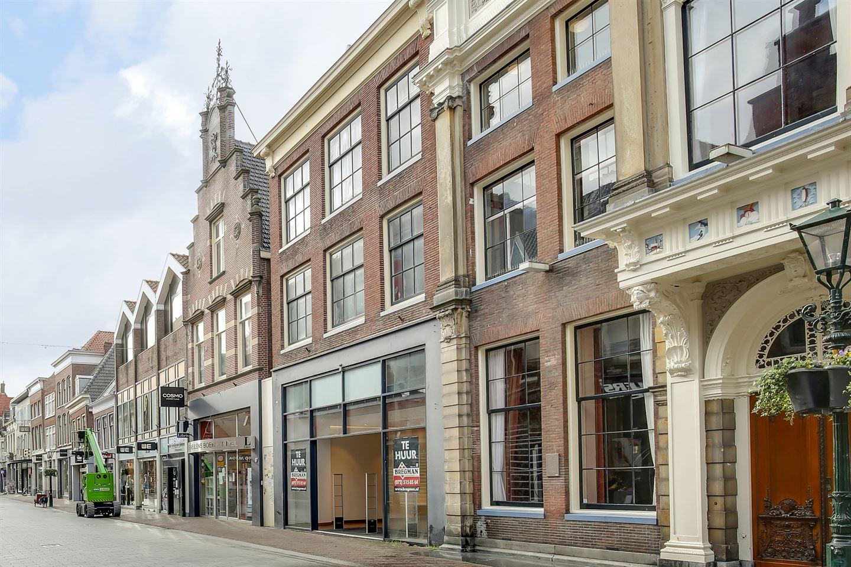 Bekijk foto 4 van Langestraat 89