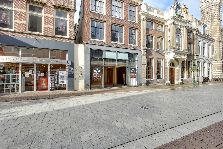 Bekijk foto 1 van Langestraat 89