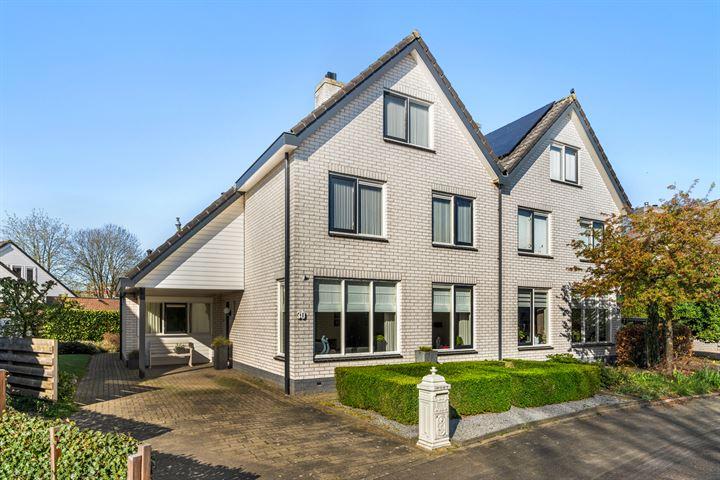 Willem Barentszstraat 30