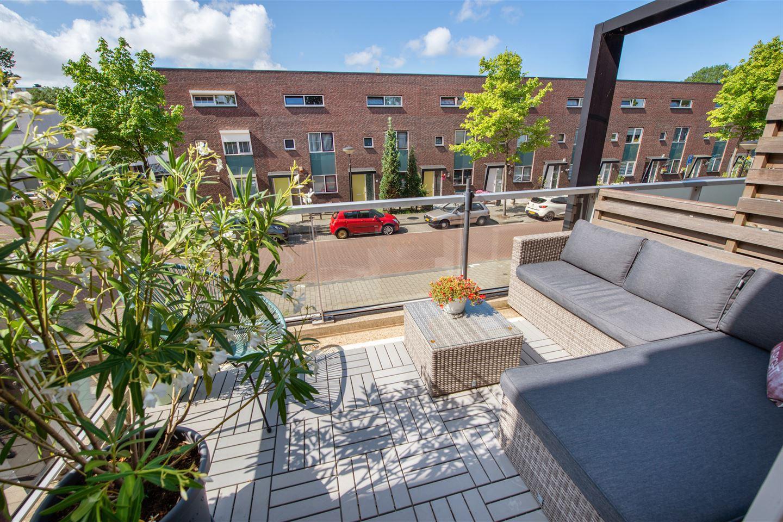 Bekijk foto 2 van Hooghalenstraat 32