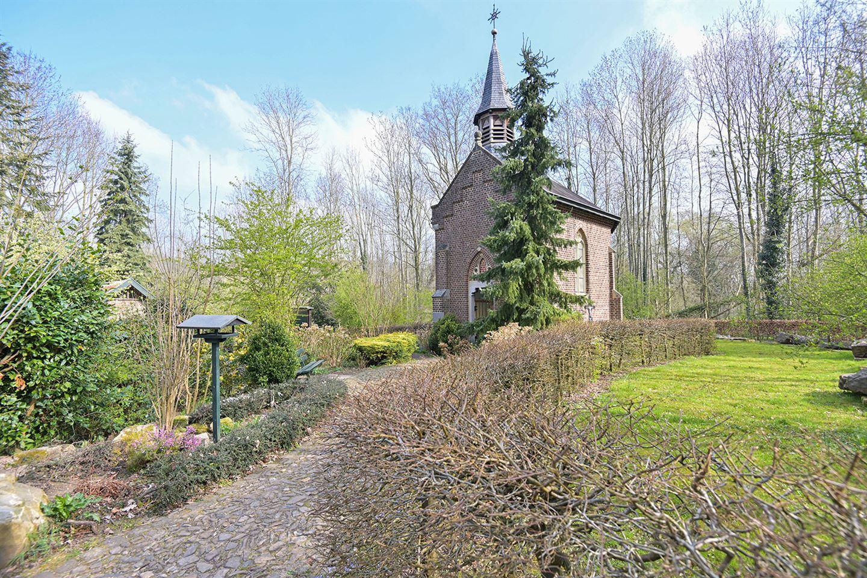 View photo 3 of Oude Kerk 6