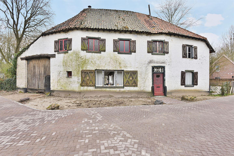 View photo 2 of Oude Kerk 6