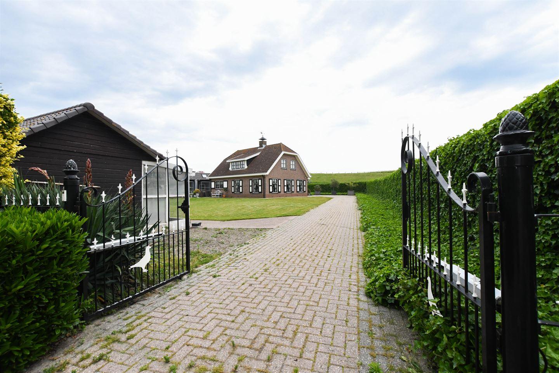 View photo 3 of Het Sas 15