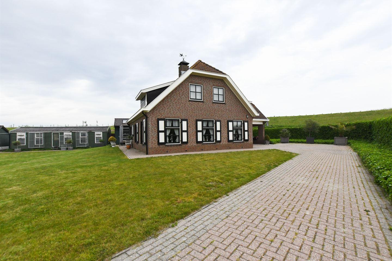 View photo 4 of Het Sas 15
