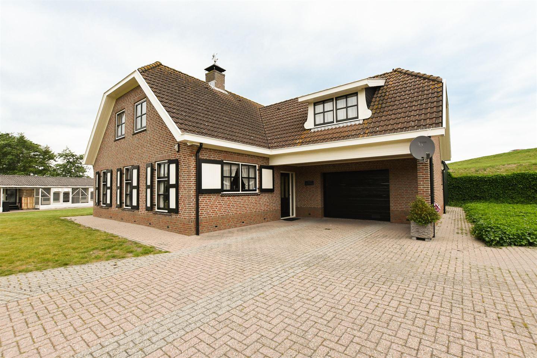 View photo 1 of Het Sas 15