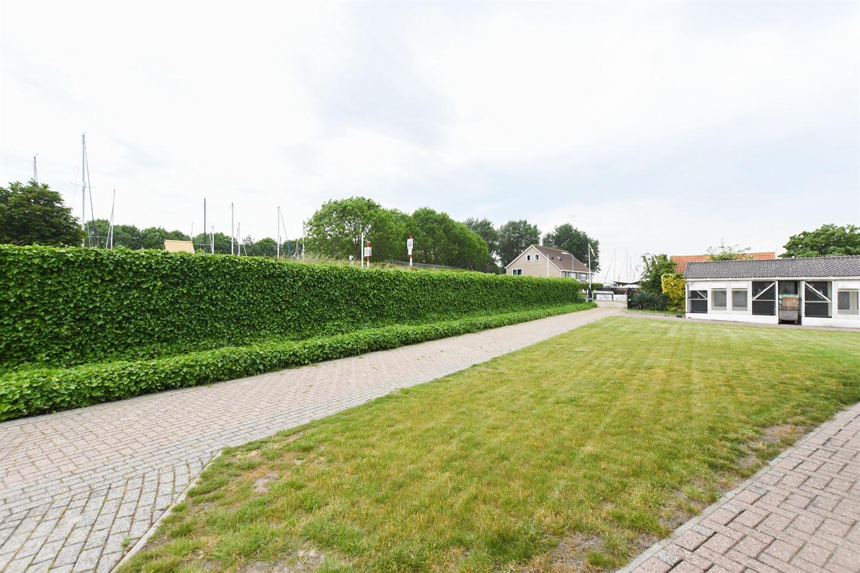 View photo 5 of Het Sas 15