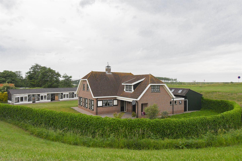 View photo 2 of Het Sas 15