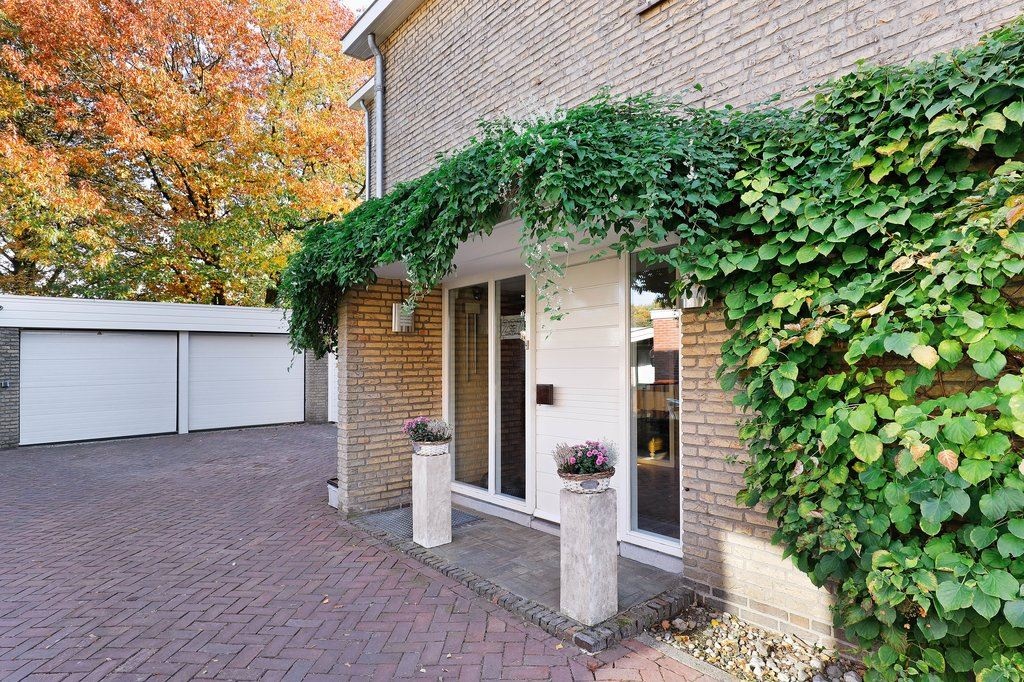 Bekijk foto 7 van Arnhemseweg 297