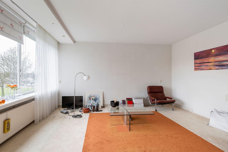 Bekijk foto 3 van P.J. Oudstraat 210