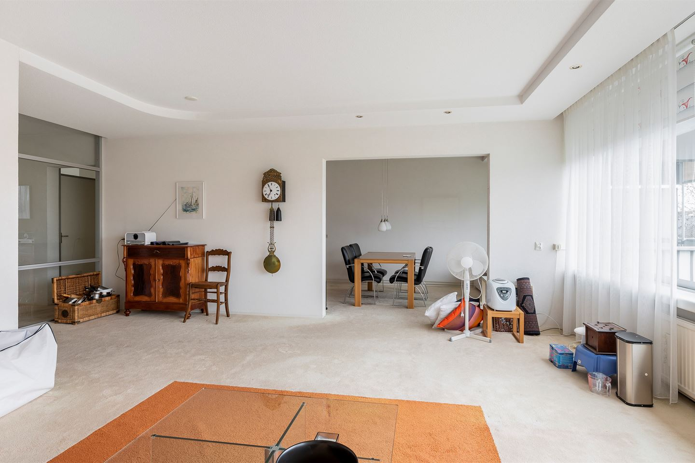 Bekijk foto 4 van P.J. Oudstraat 210