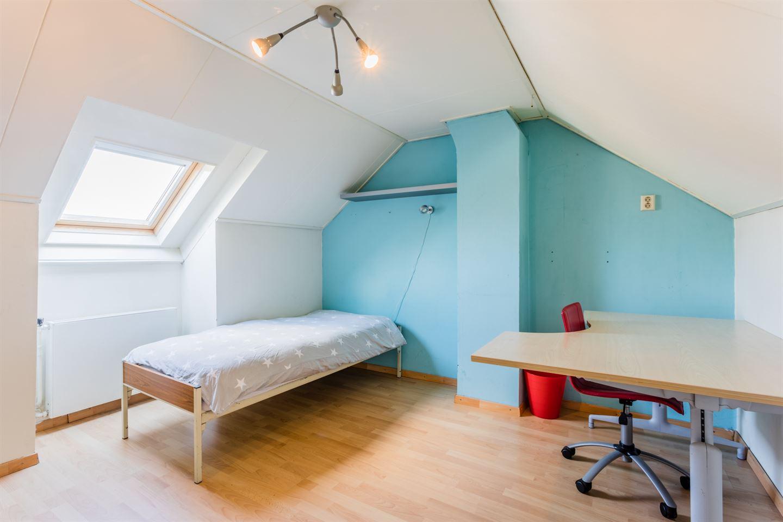 Bekijk foto 4 van Willem Alexanderstraat 62
