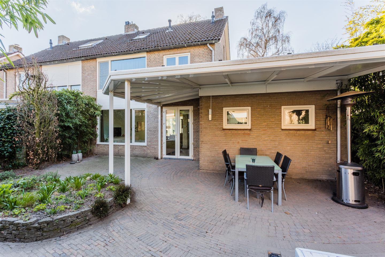 Bekijk foto 5 van Willem Alexanderstraat 62
