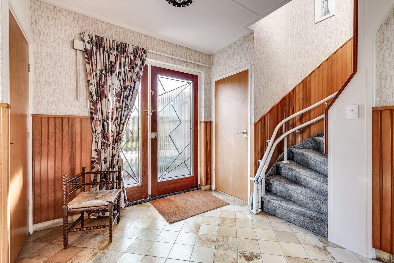 Bekijk foto 3 van Bakkerstraat 6