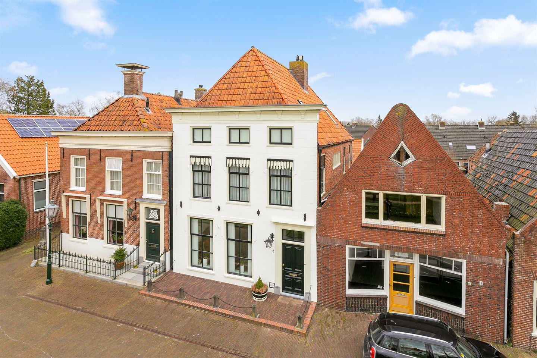 Bekijk foto 4 van Voorstraat 8