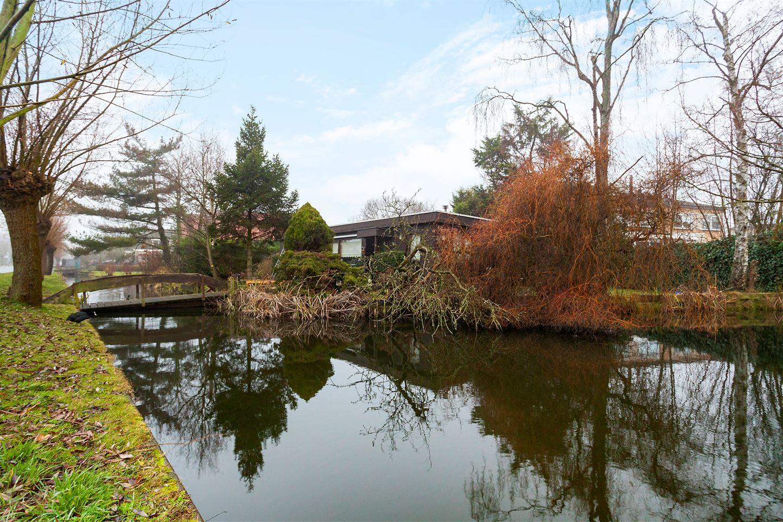 Bekijk foto 2 van 's-Gravenweg 654
