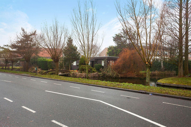 Bekijk foto 5 van 's-Gravenweg 654