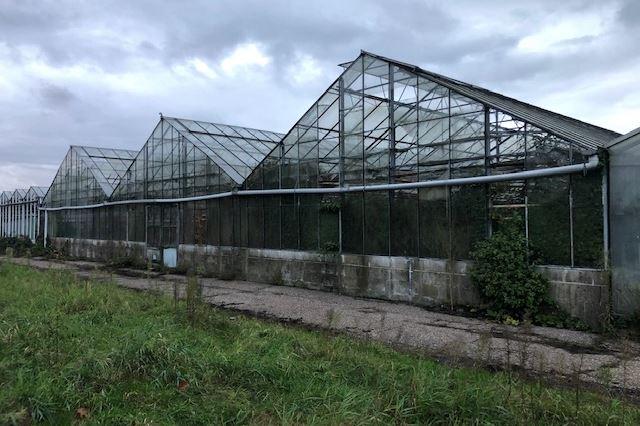 Bekijk foto 2 van Vaartweg
