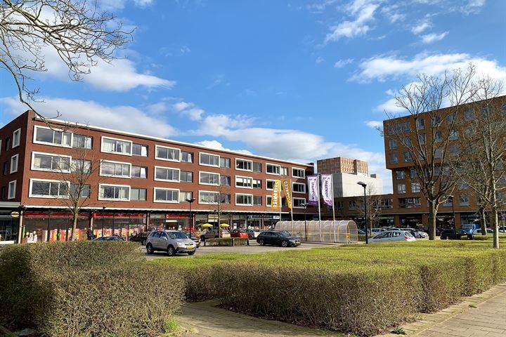 Ina Boudier-Bakkerhof 68, Utrecht
