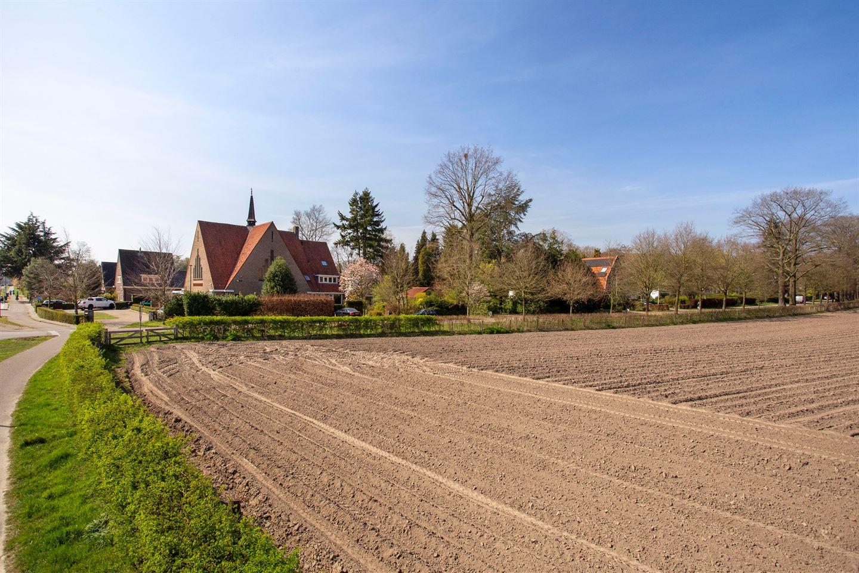 Bekijk foto 3 van Arnhemsestraatweg 20