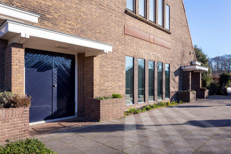 Bekijk foto 4 van Arnhemsestraatweg 20
