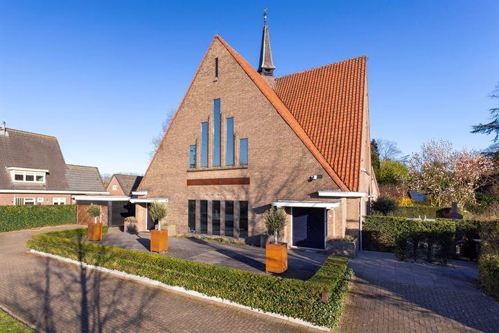 Arnhemsestraatweg 20