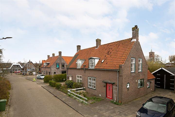 Oud Wulpendorp 7