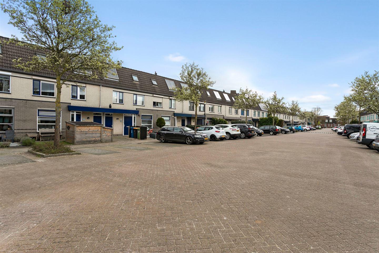 View photo 7 of Oostkreek 44