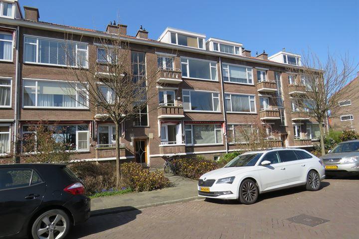 Jacob van den Eyndestraat 21
