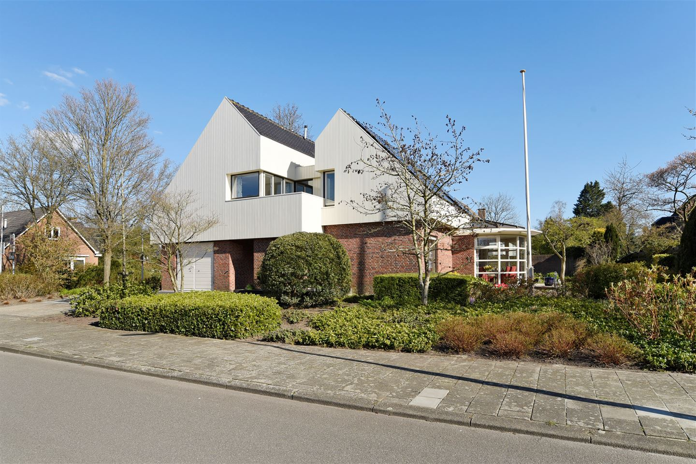Bekijk foto 1 van Kooikersweg 18