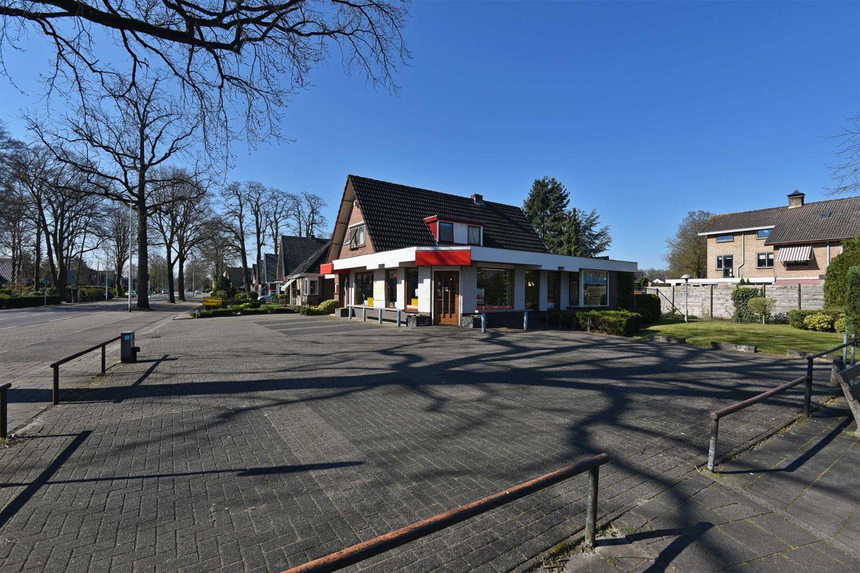 Bekijk foto 3 van Apeldoornseweg 58