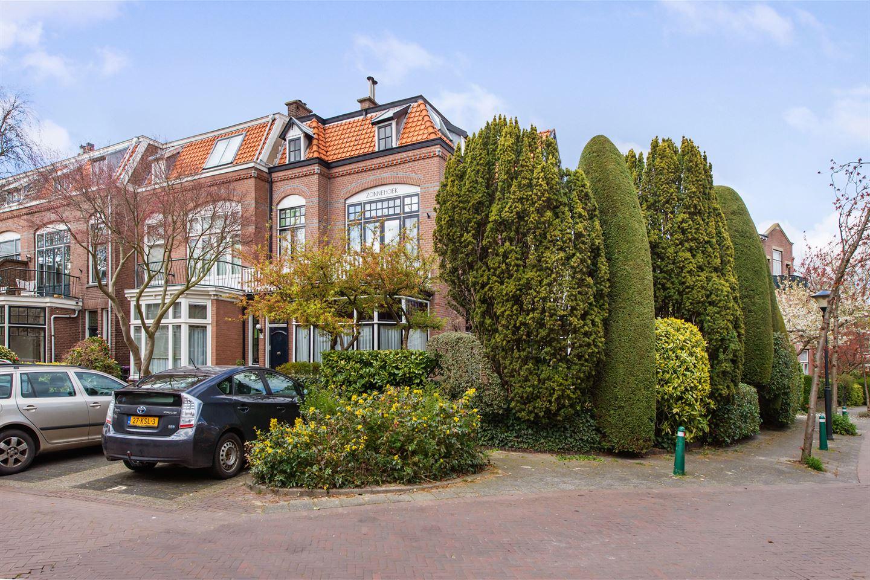 Bekijk foto 6 van Prins Hendriklaan 25