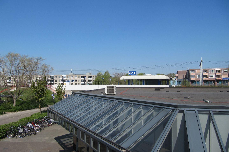 Bekijk foto 5 van Biesbosch 7