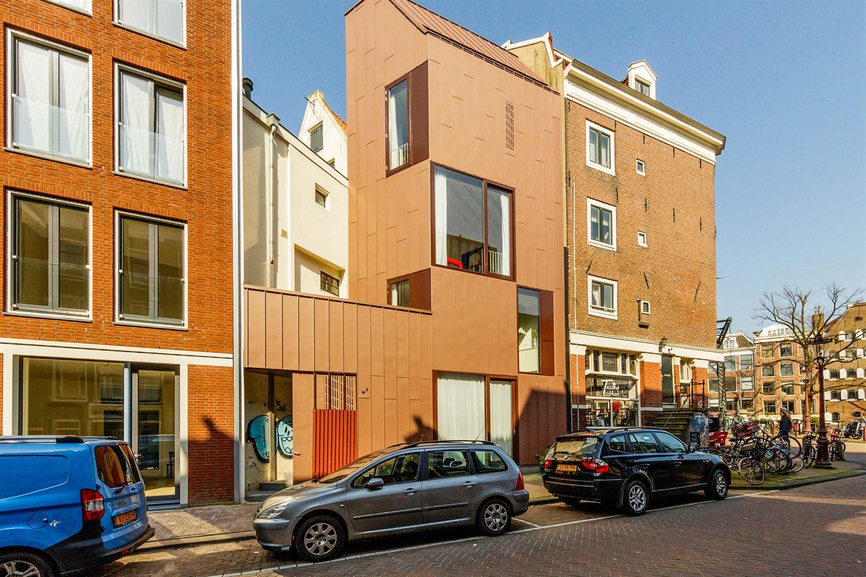 Bekijk foto 1 van Willemsstraat 2