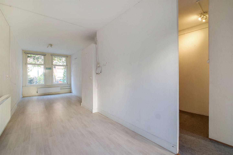 Bekijk foto 5 van Van Boetzelaerstraat 74 H