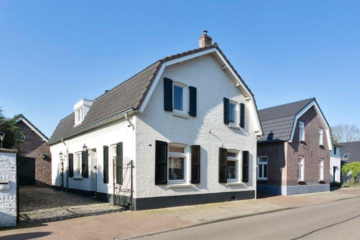 Groenstraat 11