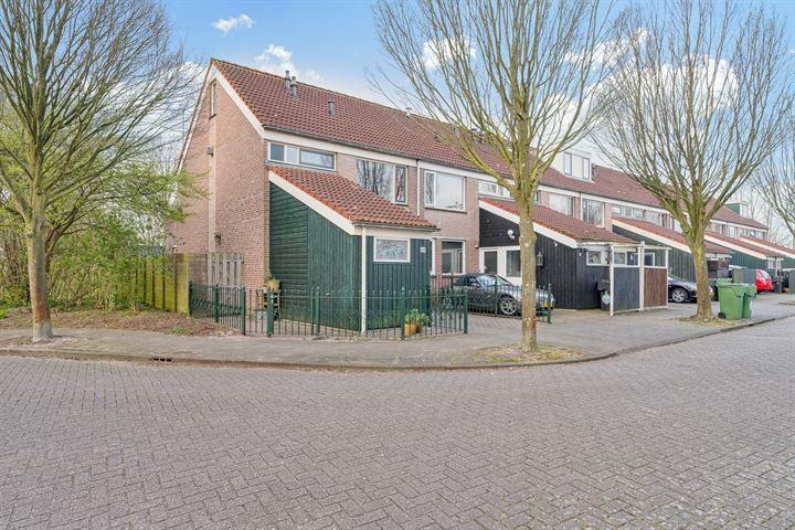 Sauerlandstraat 44