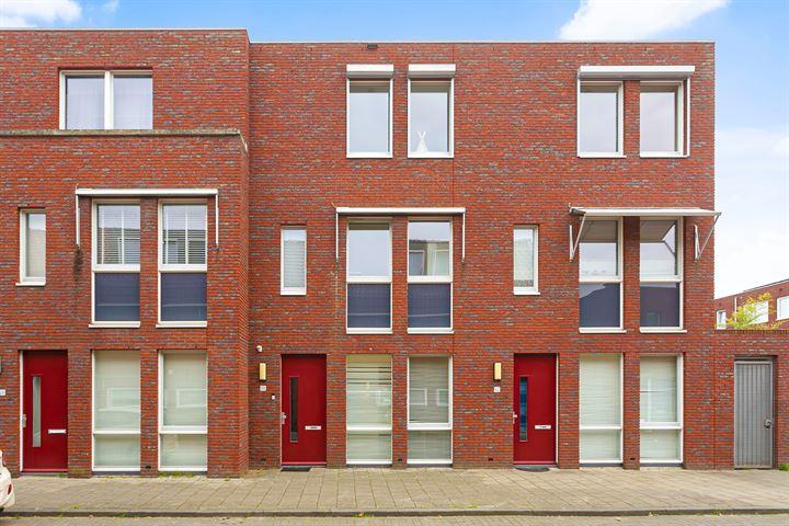 H. Berkvensstraat 50