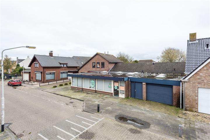 Bovenstraat 5