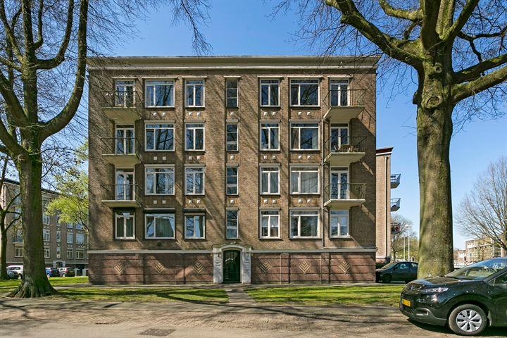 Johannes van Zantenstraat 5