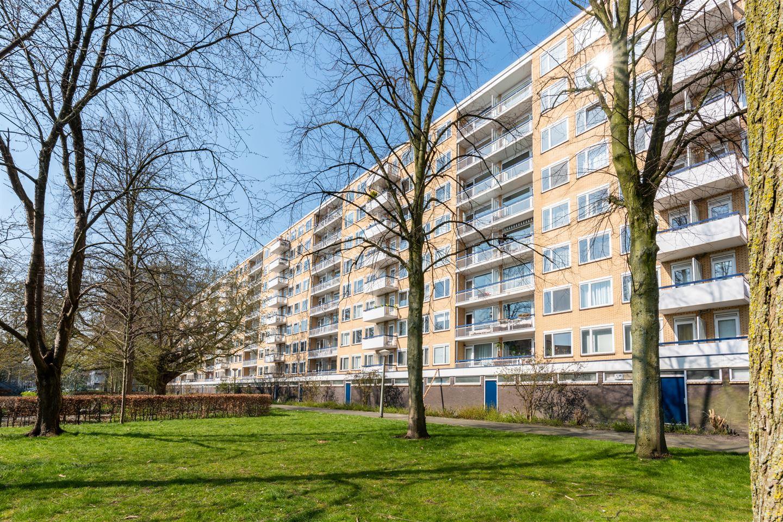 Bekijk foto 1 van Van Nijenrodeweg 61