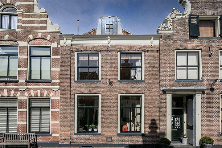 Kerkstraat 39