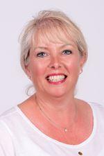 Inge van Groningen  (NVM-makelaar)