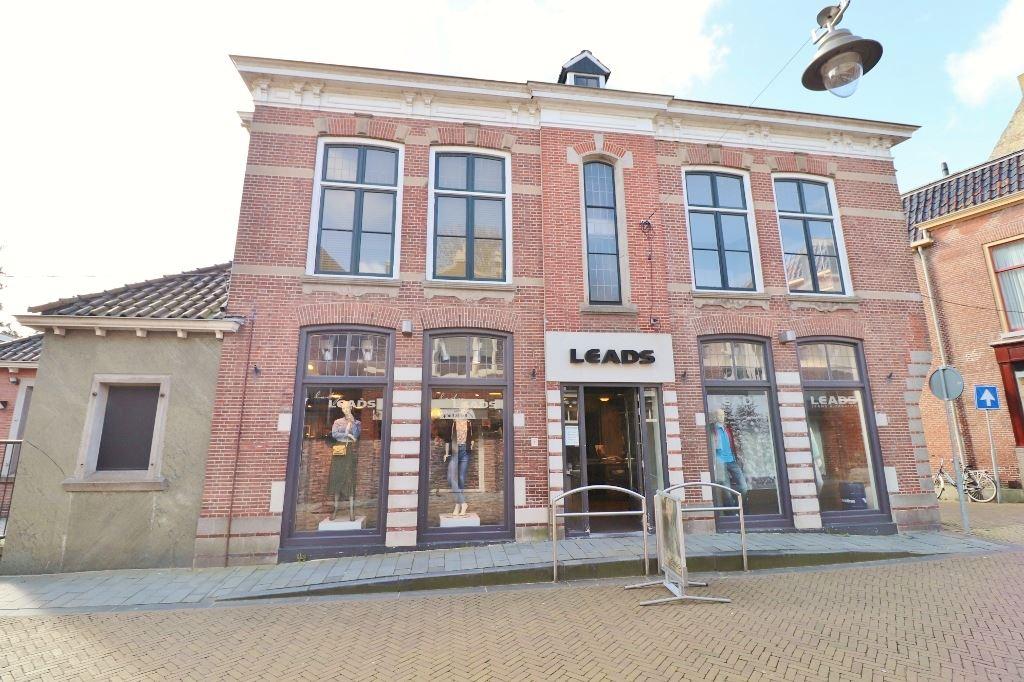 Bekijk foto 3 van Dijkstraat 9