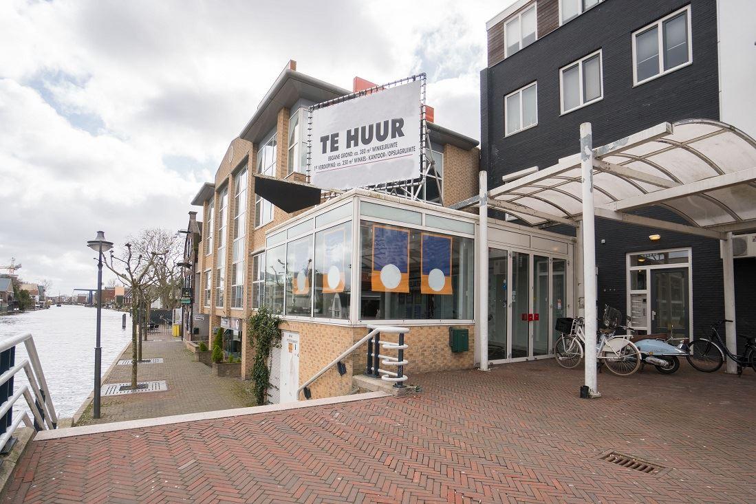 Bekijk foto 1 van Pieter Doelmanstraat 14