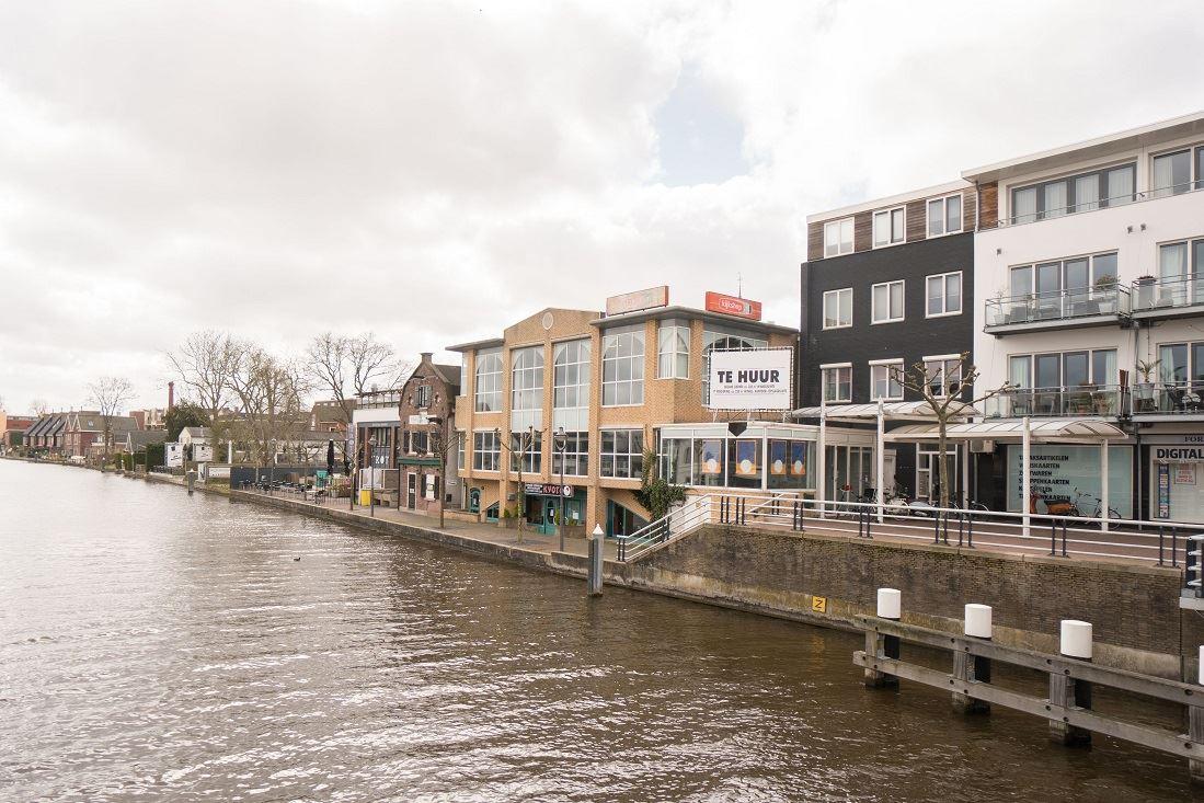 Bekijk foto 2 van Pieter Doelmanstraat 14