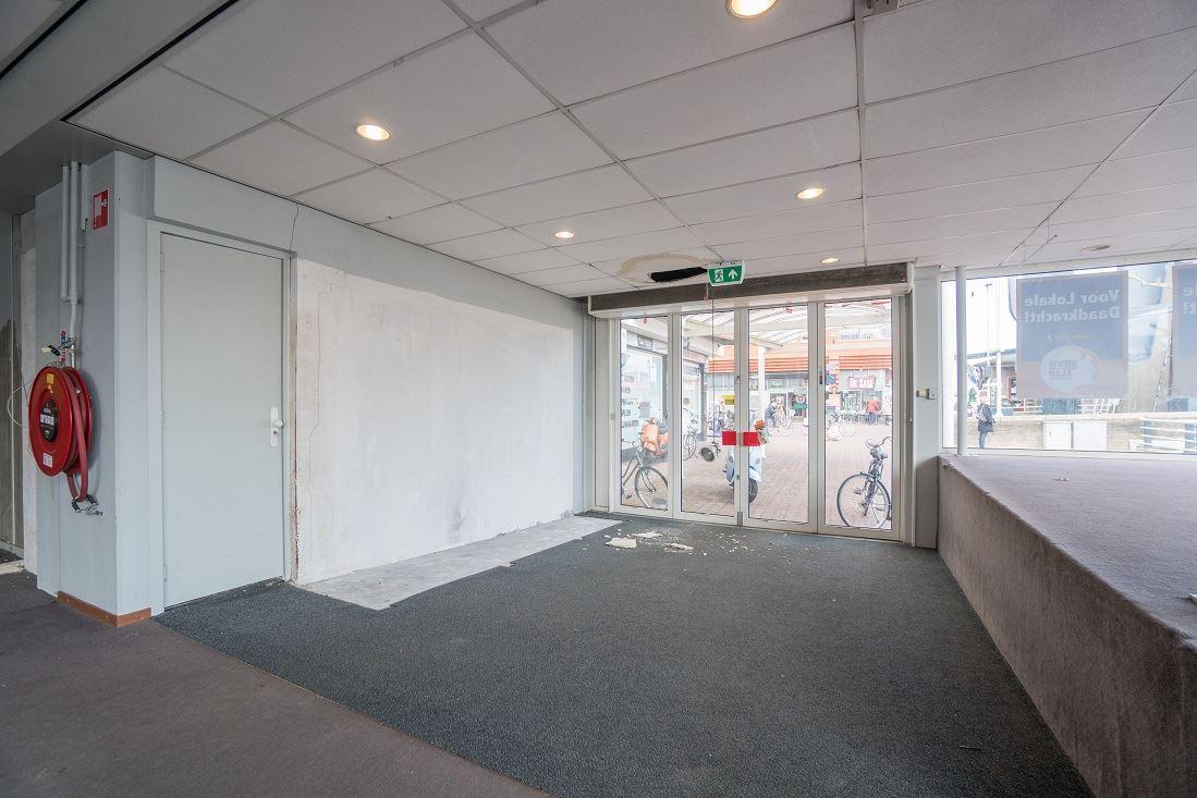 Bekijk foto 4 van Pieter Doelmanstraat 14