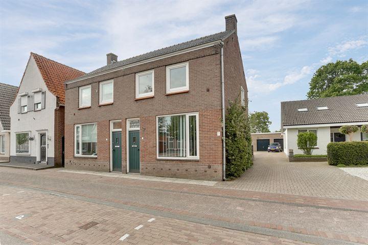 Bredaseweg 7