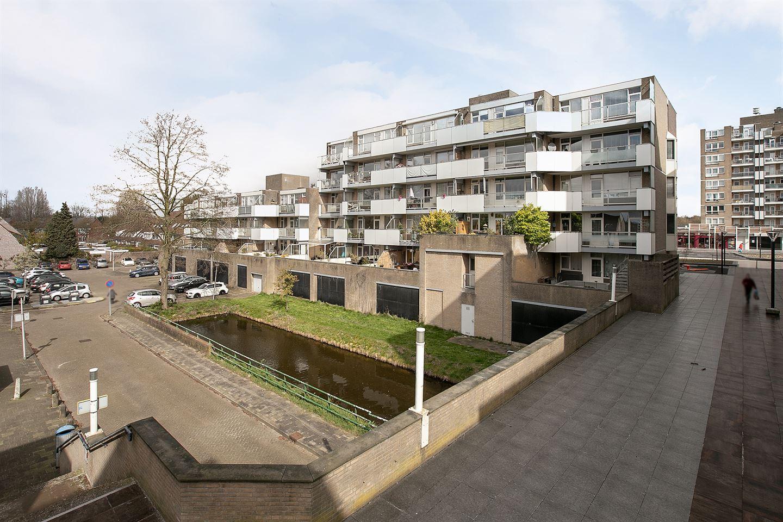 View photo 1 of Rodinrade 74