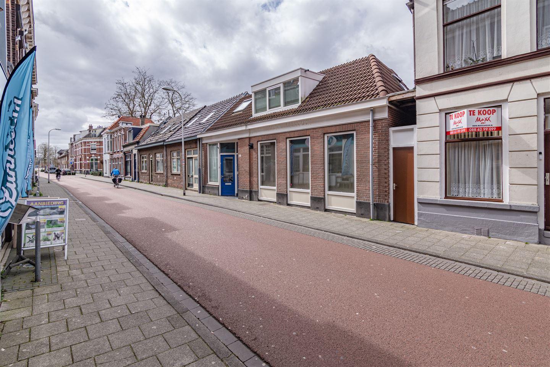 Bekijk foto 3 van Van Karnebeekstraat 54